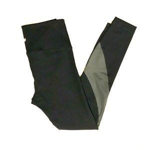 VIMMIA Full Length Leggings NWOT